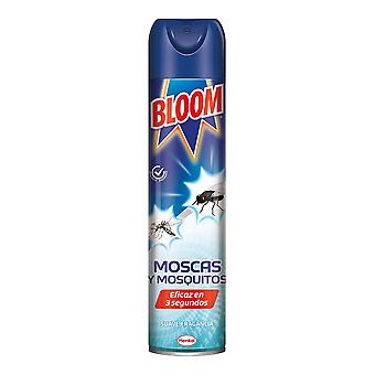 Insecticde Bloom Flying insects (600 ml)