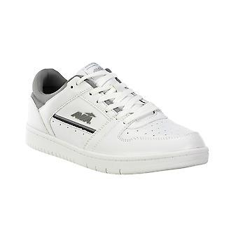Avia Men Sneakers Barinto    White