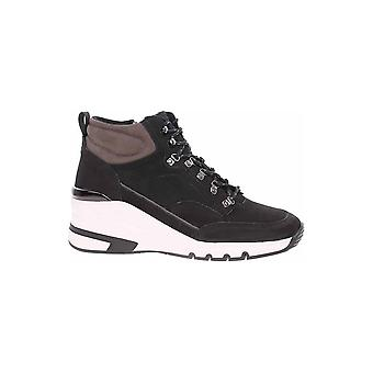 Caprice 992522225027 universal all year women shoes