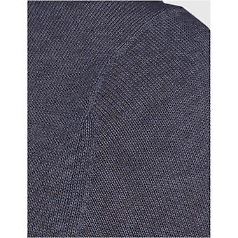 Brand - MERAKI Women's Fine Merino Turtleneck Sweater