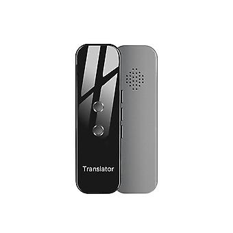 Audio Translator Instant Voice Support,  Text Bluetooth Translate