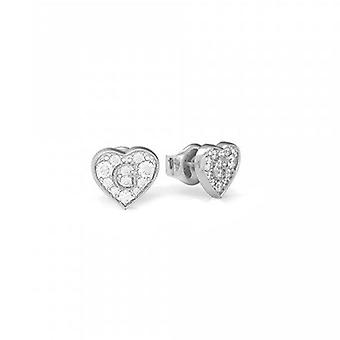 Guess jewels new collection earrings ube79072