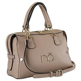 ノボロビッキー123640ロビッキー123640日常の女性ハンドバッグ