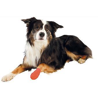 Trixie Hundeverbände (4er Pack)