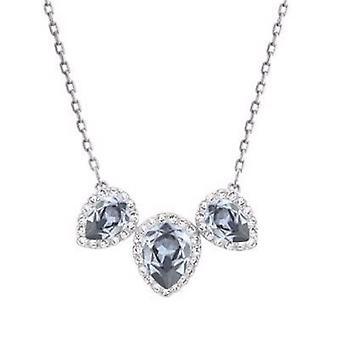 Swarovski jewels necklace  5113784
