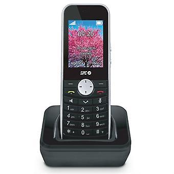 Wireless Phone SPC 2301N