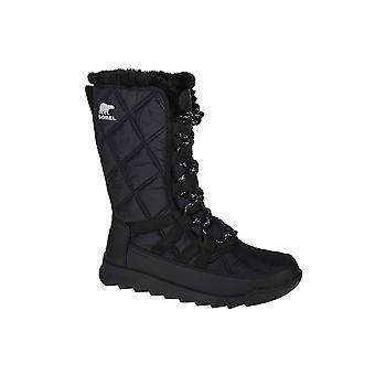 Sorel Whitney II Tall Lace 1916851010 universal winter women shoes