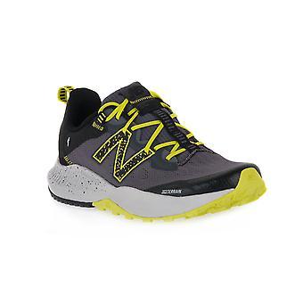Neue Balance Nitrel b4 Laufschuhe