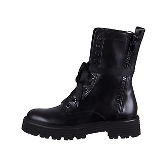 Kennel & Schmenger Power 61 6134280720 universal all year women shoes