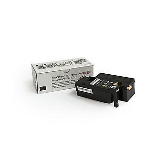 Toner Xerox 106R02759  Black