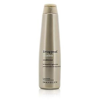 Living Proof Timeless Conditioner (for Beautiful Ageless Hair) - 236ml/8oz