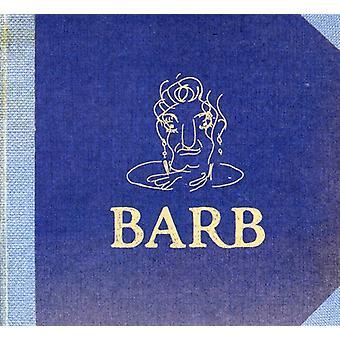 Barb - Barb [CD] USA import