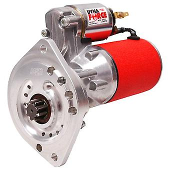 MSD 50922 DynaForce High Speed Starter