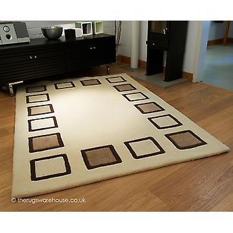 Stepping Stone Ivoire Rug