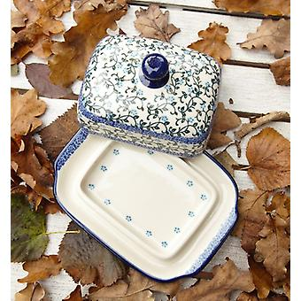 250 g, butter dish, BSN, tradition 33 J-553