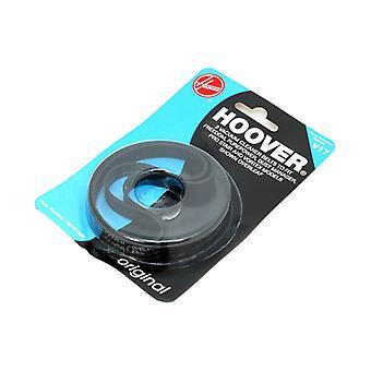 Hoover V17 Belt For Single Belt Models - Pack of 2