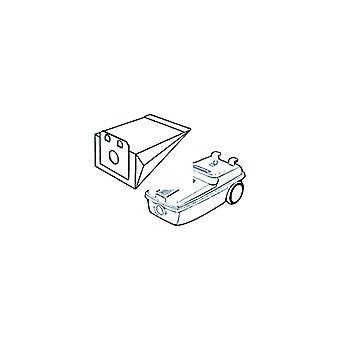 Electrolux 180 compacte vacuümzakken