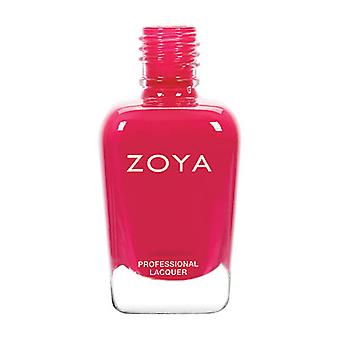 Zoya Nail Polish Brynn Zp849, 0.5Oz