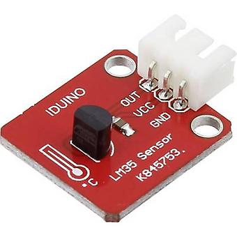 Iduino 1485308 Temperature sensor