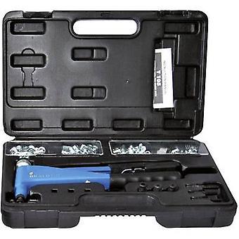 Bralo 02TR01052 Nut riveter 265 mm