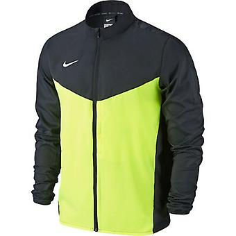 Nike kids jacket team performance unisex 645904-011