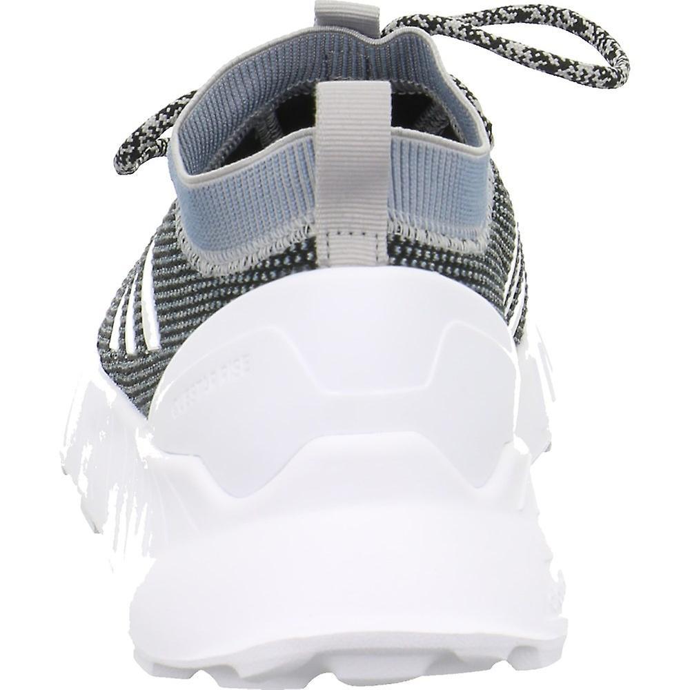 Adidas Questar BB7184 universal ganzjährig Herrenschuhe