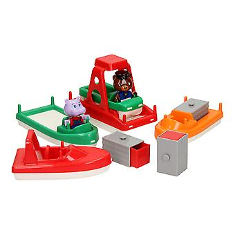 AquaPlay-261-Boot-Set