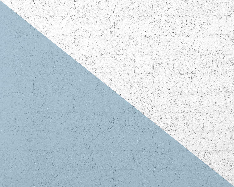 Carta Da Parati Verniciabile carta da parati verniciabile edem 83101br70