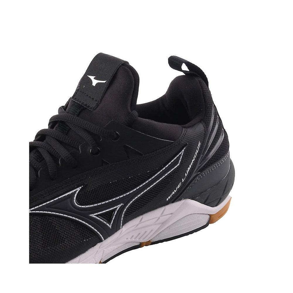 mizuno mens running shoes size 9 years old king cobra amazon