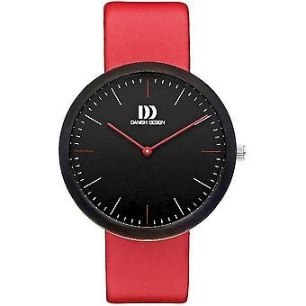 Tanskan design miesten watch IQ24Q1119 - 3314504