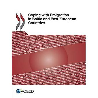 Omgaan met emigratie in de Baltische en Oost-Europese landen door de OESO