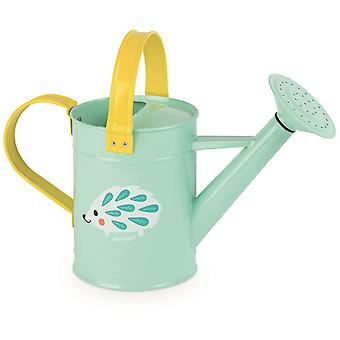 Janod Happy Garden Watering Can