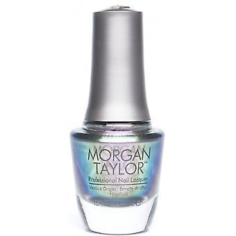 Morgan Taylor Nail polonais - Little Misfit (Glitter) 15ml (50111)
