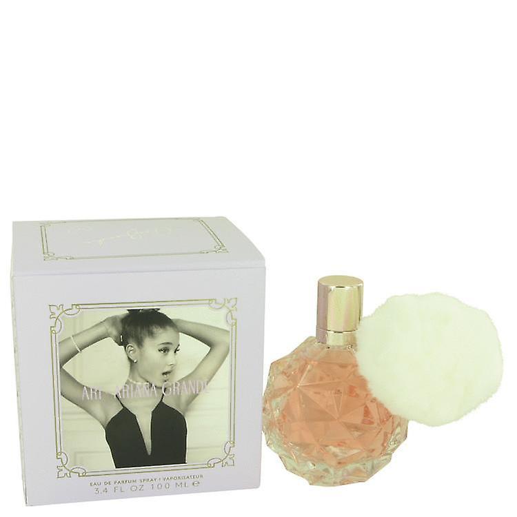 Ari eau de parfum spray av ariana grande 533620 100 ml