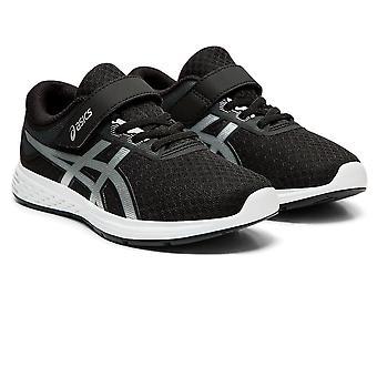 ASICS Patriot 11 PS Junior Chaussures de course - Es20