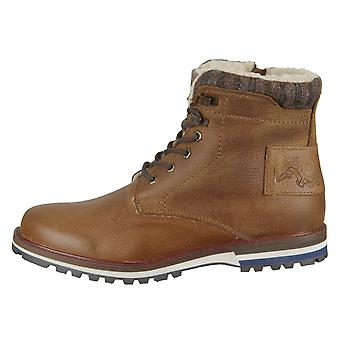 Bugatti Meriton 3218135012006000 universele winter heren schoenen