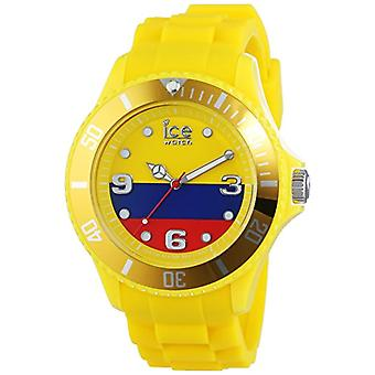 Ice-Watch Watch Man ref. WO.CO. B. S. 12