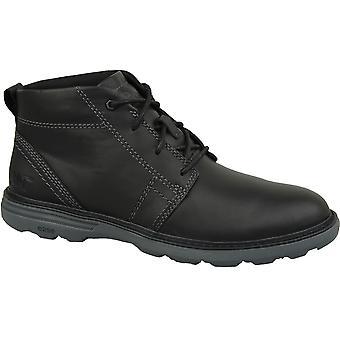 Caterpillar Trey P721895 Mens winter boots