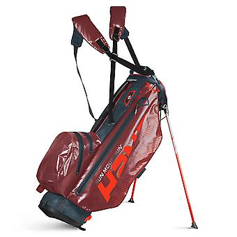 Sun Mountain H2NO Superlite Stand Carry Golf Bag