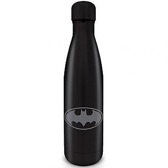 Balão térmico do Batman