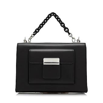 حقيبة الكتف BAL58