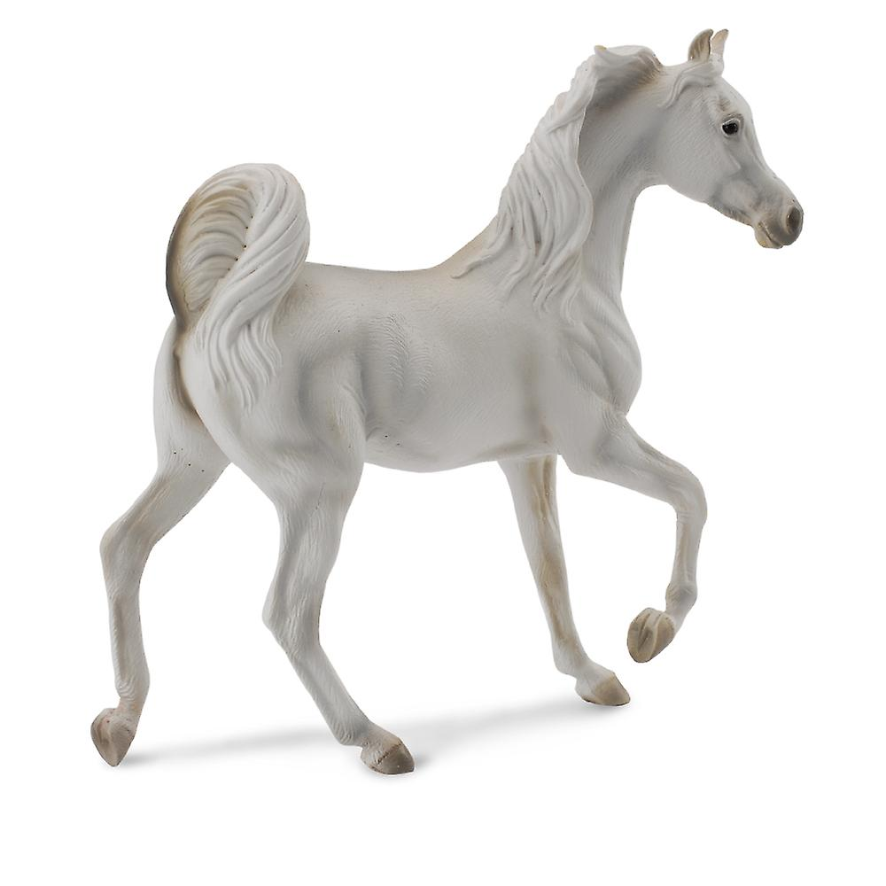 CollectA Arabian Mare Grey