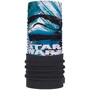Buff Star Wars Polar Tubular Neck Warmer in Stormtroopers XI