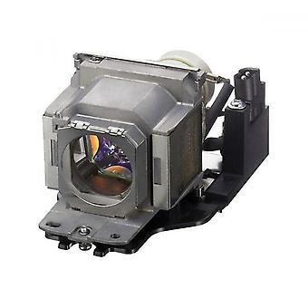 Lampada per proiettori di sostituzione di potenza Premium per Sony LMP-D213