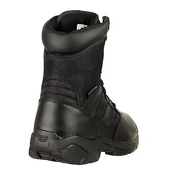 Magnum Panther 8 Inch Lace (55616) / Mens Boots