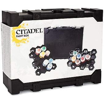 Spiele Workshop Zitadelle Paint Box