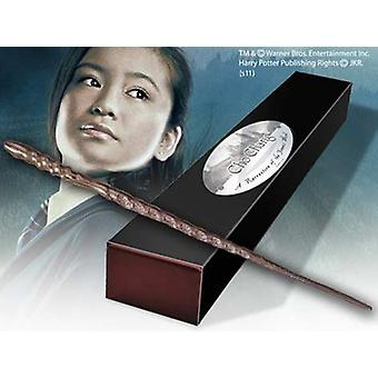 Cho Chang Character Wand Prop Replica from Harry Potter and The Order Of The Phoenix