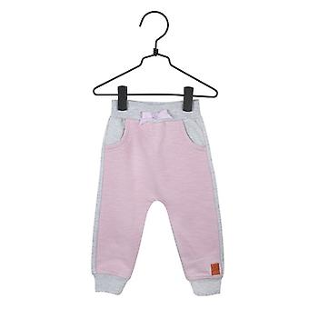 Moomin Duo pant fioletowy Martinex