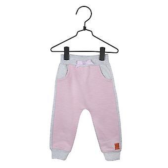 Moomin Duo pantalon violet Martinex