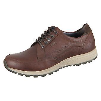 Sioux Fabirio 35561 zapatos universales todo el año para hombre